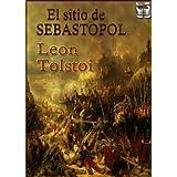 El sitio de SEBASTOPOL. (Indice dinamico Notas al pie)