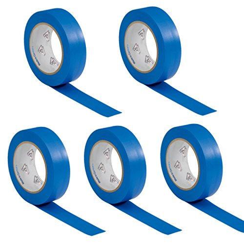 5-rotoli-vde-nastro-isolante-elettrico-pvc-nastro-adesivo-15mm-x-10m-din-en-60454-3-1-colore-blu