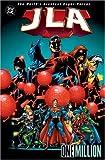 JLA: One Million (JLA (DC Comics Unnumbered Paperback))
