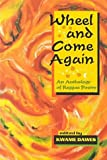img - for Wheel and Come Again: An Anthology of Reggae Poetry (Goose Lane Editions Poetry Books) book / textbook / text book