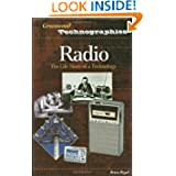 Radio: The Life Story of a Technology (Greenwood Technographies)