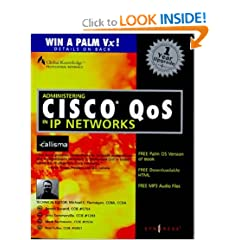 Administering Cisco QoS for IP Networks H33T 1981CamaroZ28 preview 0