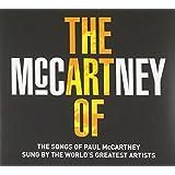 The Art of McCartney (Amazon Deluxe Exclusive) [2CD]