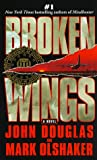 Broken Wings (Mindhunters)