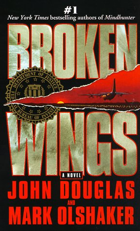 broken-wings-mindhunters