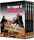 The League Of Gentlemen: The Collection [Import]