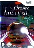 echange, troc Dream pinball 3D