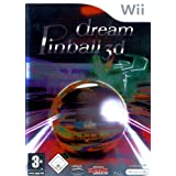 "Dream Pinball 3Dvon ""TopWare Entertainment..."""