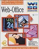 WISO Web-Office
