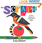 The Scraps Book: Notes from a Colorfu...