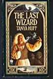 The Last Wizard (Wizard Crystal)