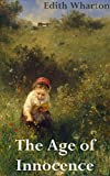 The Age of Innocence: Titan Illustrated Classics (English Edition)
