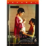 En La Puta Vida  (In This Tricky Life) [DVD] (2001) [Region 1] [US Import] [NTSC]by Mariana Sant�ngelo