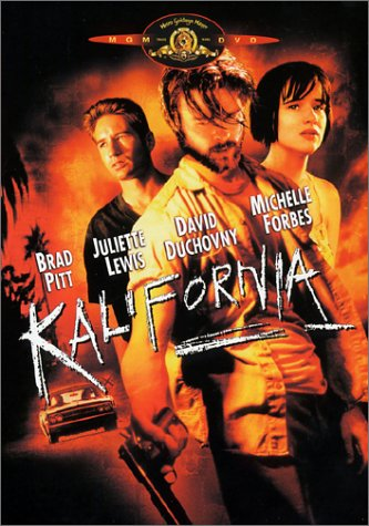 Kalifornia - Édition Collector