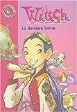echange, troc Disney - Witch, tome 5 : La Dernière Larme