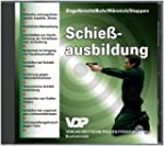 Schiessausbildung. DVD-ROM fr Window...