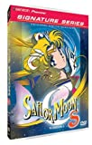echange, troc Sailor Moon S 4: TV Series [Import USA Zone 1]
