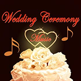 Wedding March from The Marriage of Figaro - Wedding Ceremony Music
