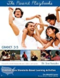 The Parent Playbooks: Grades 3 - 5
