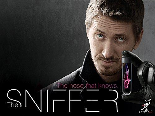 The Sniffer: Season 1