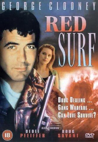 red-surf-1990-dvd