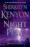 Night Play (Dark-Hunter Novels)