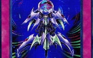 【シングルカード】遊戯王 亜空間物質転送装置 シークレット