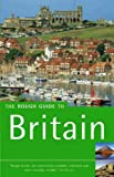 The Rough Guide Britain (1843533014) by Lee, Phil