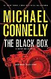 The Black Box (A Harry Bosch Novel Book 18)