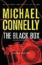 The Black Box (A Harry Bosch Novel...