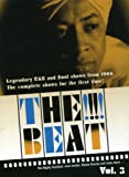 Cover art for  The !!!! Beat: Legendary R&B and Soul Shows From 1966, Vol. 3