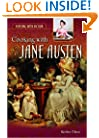 Cooking with Jane Austen (Feasting with Fiction)