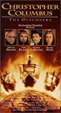 Christopher Columbus: The Discovery (1992) [VHS]