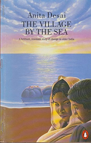 characters in villlage by the sea by anita desai Anita desai - the village by the sea story - best shooting movie - novelist, short-story writer and children's author anita desai was born in 1937 in.