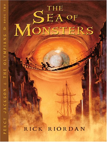 Percy Jackson And The Sea Of Monsters Ebook Pdf Download Junk