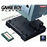 GameCube - Gameboy Playervon &#34;Nintendo&#34;