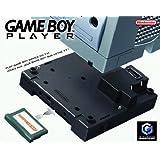 "GameCube - Gameboy Playervon ""Nintendo"""