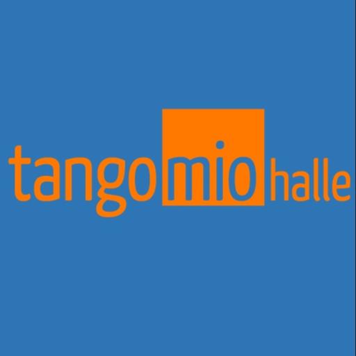 tango-mio-halle-ev