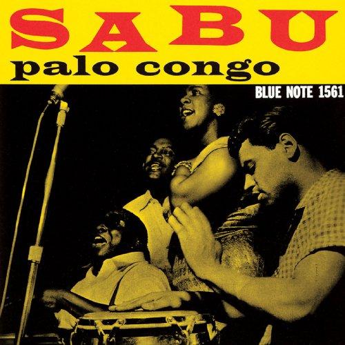 パロ・コンゴ