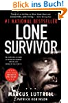 Lone Survivor: The Eyewitness Account...