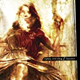 Shiver by John Wesley (2005-01-01)