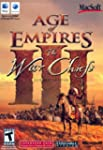 Age of Empires III: The War Chiefs Ex...