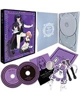 妖狐×僕SS 4(完全生産限定版) [DVD]