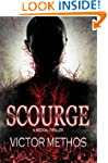 Scourge - A Medical Thriller (The Pla...