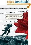 Defiant Gardens: Making Gardens in Wa...