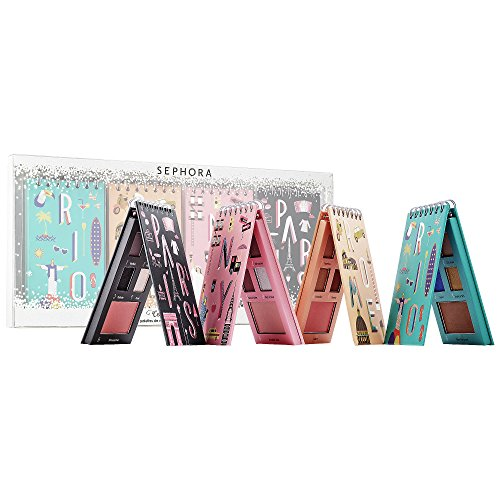 sephora-color-around-the-world-4-eye-face-palettes-limited-edition