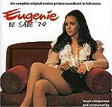 Eugenie De Sade '70 Nicolai Bruno