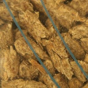 Spotty Apsen Litter, 12-pound