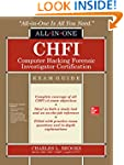 CHFI Computer Hacking Forensic Invest...