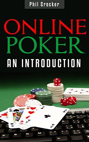 Online Poker: An Introduction